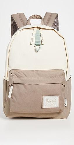 Herschel Supply Co. - Mandalorian Classic XL Backpack
