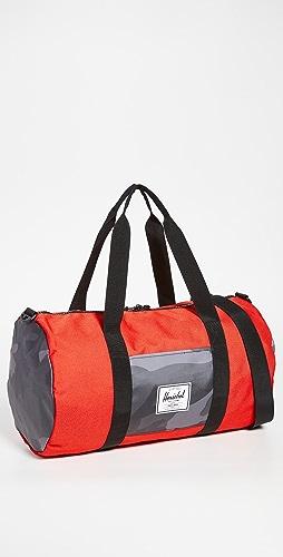 Herschel Supply Co. - Sutton Mid Volume Duffle Bag