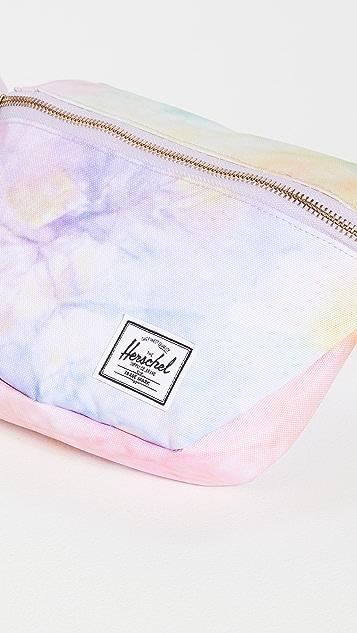 Herschel Supply Co. Fifteen Waist Pack