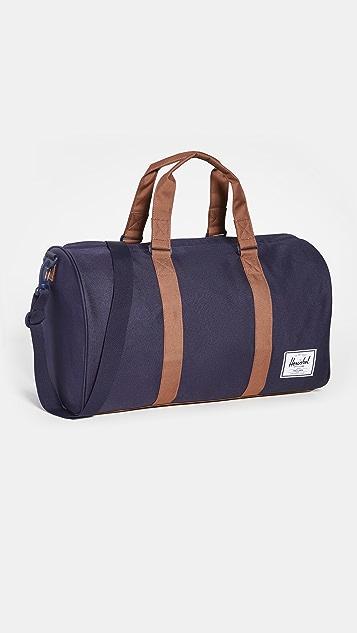 Herschel Supply Co. Novel Duffel Bag