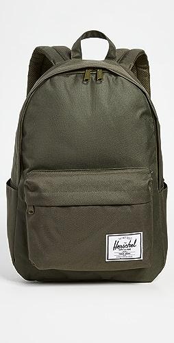 Herschel Supply Co. - Classic XL Backpack