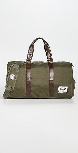 Herschel Supply Co. - Novel Duffel Bag