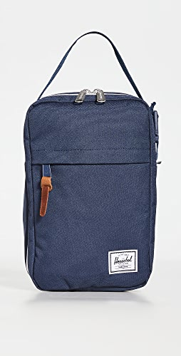Herschel Supply Co. - Chapter Connect Travel Kit