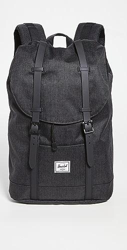 Herschel Supply Co. - Retreat Mid Volume Backpack