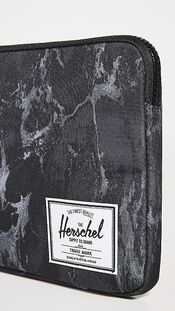 Herschel Supply Co. Anchor Sleeve