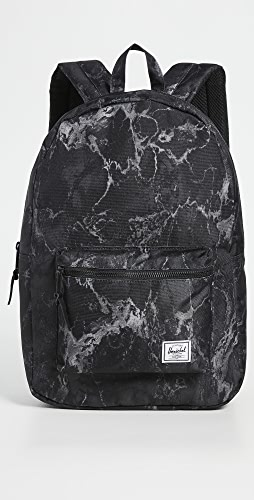 Herschel Supply Co. - Settlement 600d Poly Marble Backpack