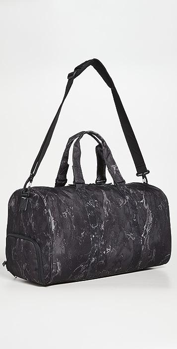 Herschel Supply Co. Novel 600d Poly Duffle Bag