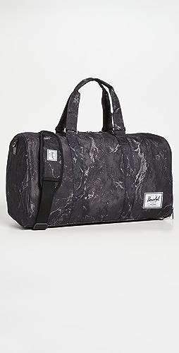 Herschel Supply Co. - Novel 600d Poly Duffle Bag
