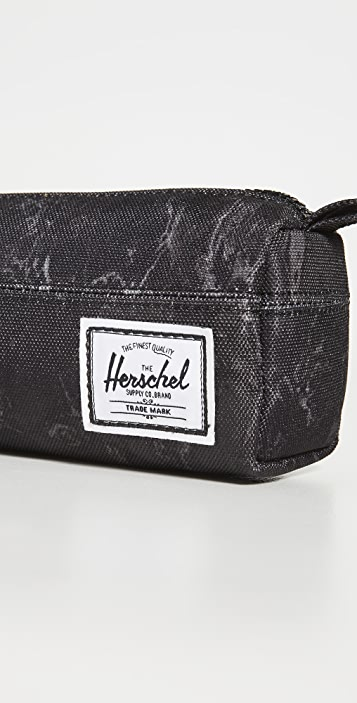 Herschel Supply Co. Settlement Case 600d