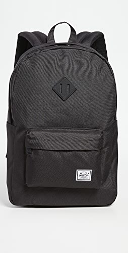 Herschel Supply Co. - Eco Heritage Recycled Backpack