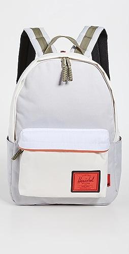 Herschel Supply Co. - x Star Wars Luke Skywalker Backpack