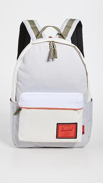 Herschel Supply Co. x Star Wars Luke Skywalker Backpack