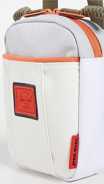 Herschel Supply Co. x Star Wars Cruz Crossbody Bag