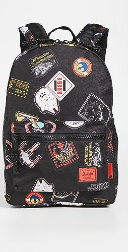 Herschel Supply Co. - x Star Wars Backpack