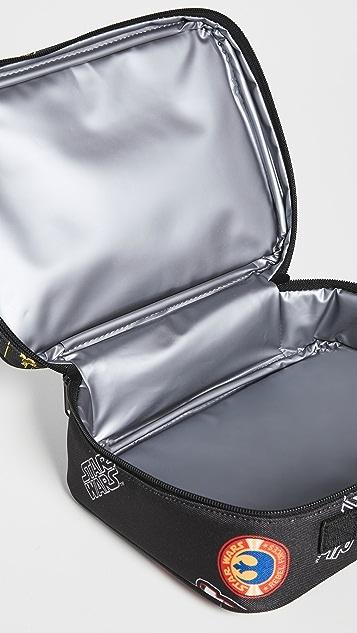 Herschel Supply Co. x Star Wars Rebel Alliance Bag