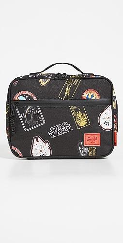 Herschel Supply Co. - x Star Wars Rebel Alliance Bag