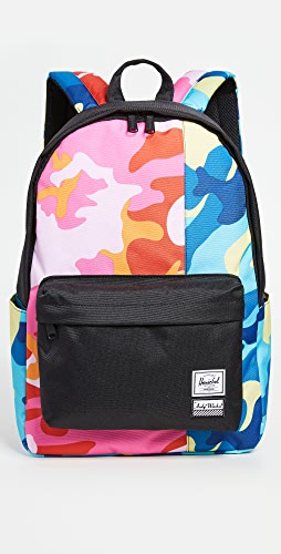 Herschel Supply Co. - x Andy Warhol Classic XL Backpack 600d Backpack