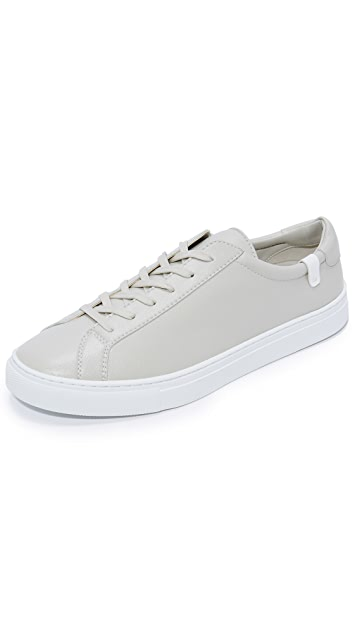 House of Future Original Low Top Sneakers