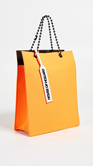 Tote Bag by House Of Holland