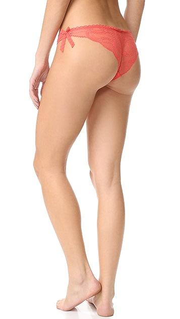 Heidi Klum Venus Bacio 2 Pack Bikini