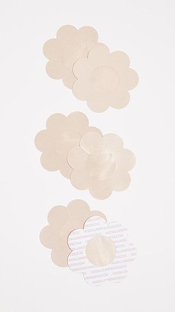 Heidi Klum Disposable Covers