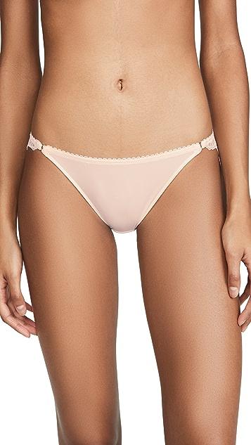 Heidi Klum Christina Day Bikini
