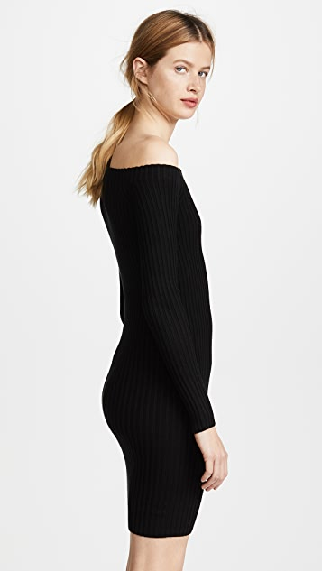 Looking for One Shoulder Dresses