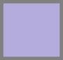 Voltaic Purple
