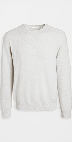 Helmut Lang - Cashmere Sweater