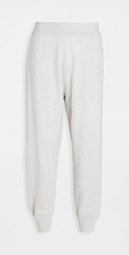 Helmut Lang - Recycled Cashmere Pants