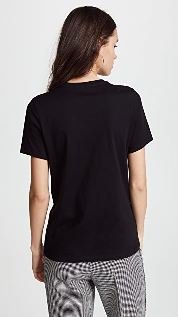 Hellessy Classic Tee