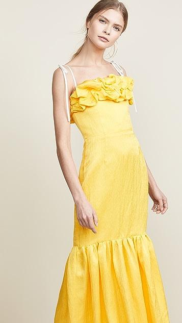 Hellessy Rosie Dress