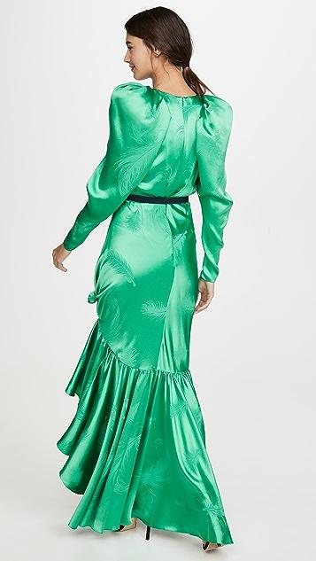 Hellessy Florine Dress
