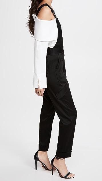 Hellessy Pieri 长裤