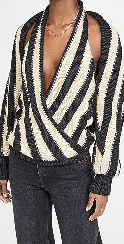 Hellessy - Martinez Sweater