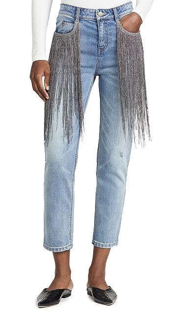 Hellessy Lance Jeans
