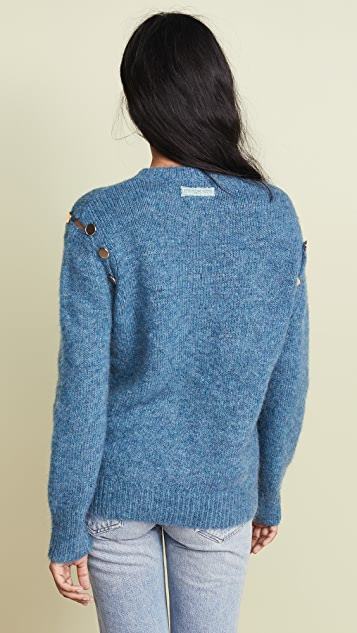Heartmade Karlyn Sweater