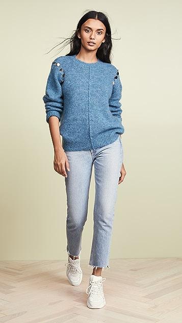 Heartmade Karlyn Sweater