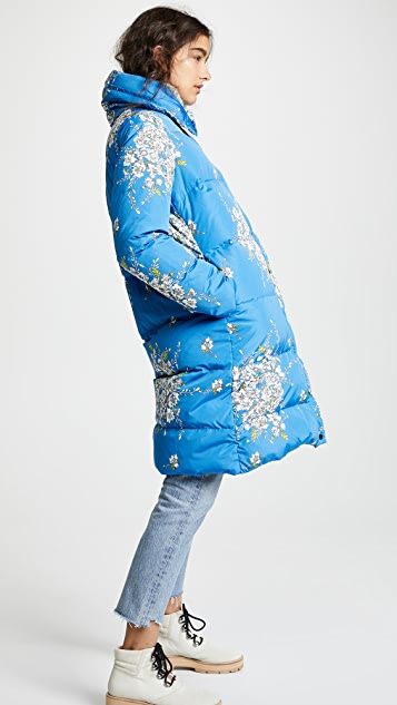 Heartmade Ceni Coat