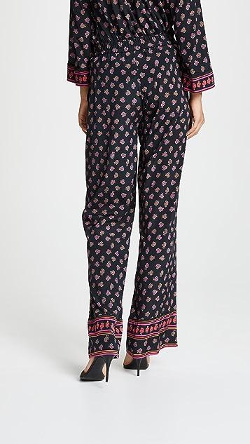 Heartmade Nola Pajama Pants