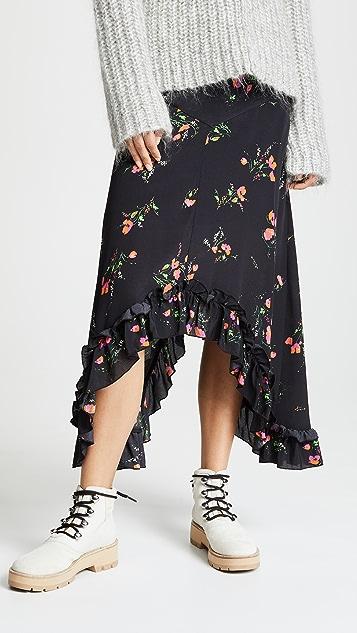 Heartmade Sima Skirt
