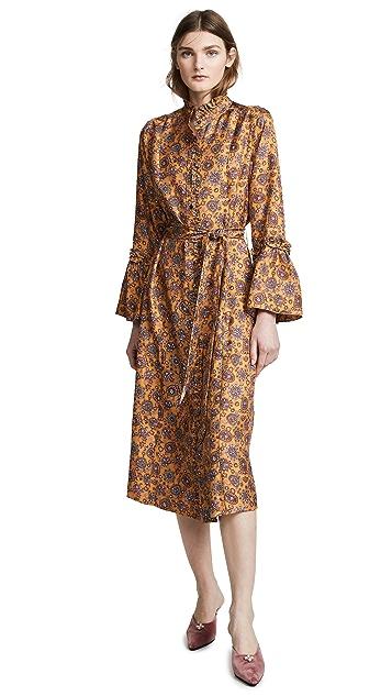 Heartmade Harin Dress