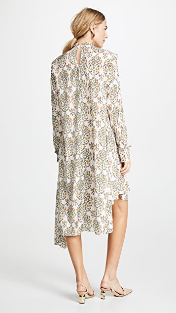 Heartmade Haya Dress