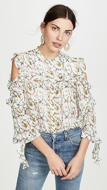 Heartmade Maiko Shirt