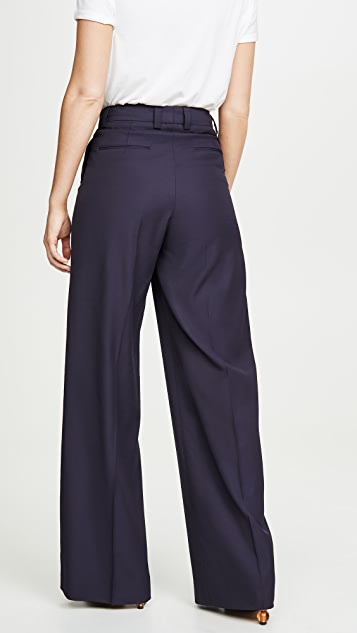 Heartmade Niva Pants