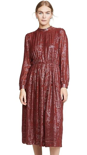 Heartmade Платье Hemsley