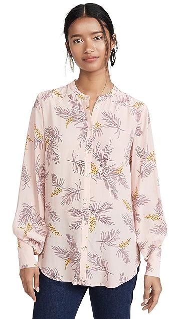 Heartmade Milta Shirt
