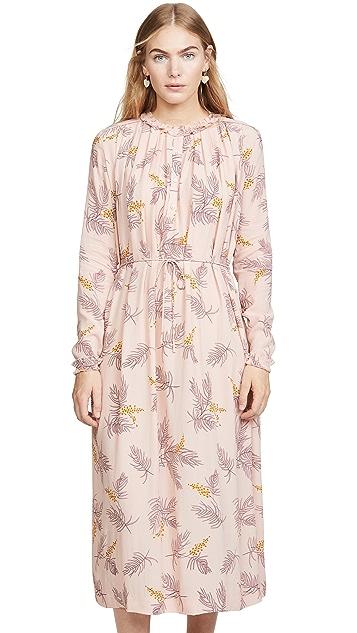 Heartmade Платье Hardem