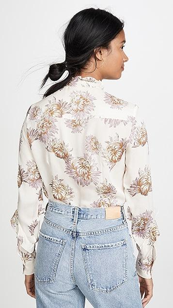 Heartmade Marto Shirt