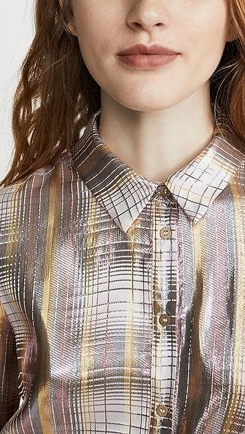 Heartmade Рубашка Miri